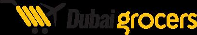 Dubai Grocers